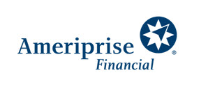 Ameriprise Financial, Financial Advisor, APMA®, CRPC®