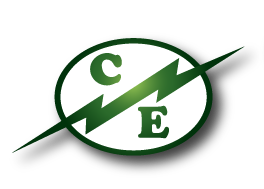 Carpenter Electric, Inc.