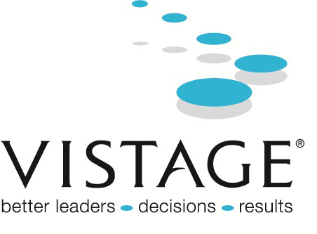 Vistage Florida